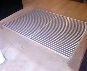 ter floor door bilco uk esi building design With bilco floor door