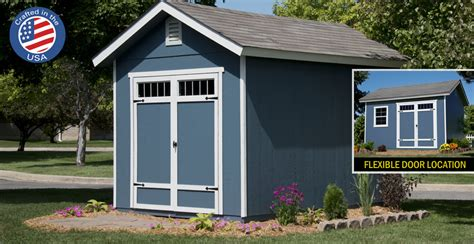 Yardline Sheds Vs Tuff Shed by Sheds Yardline Sheds