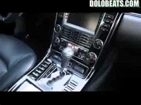 Drop Top Bugatti by Birdman S 2011 Maybach 62s Drop Top Landaulet