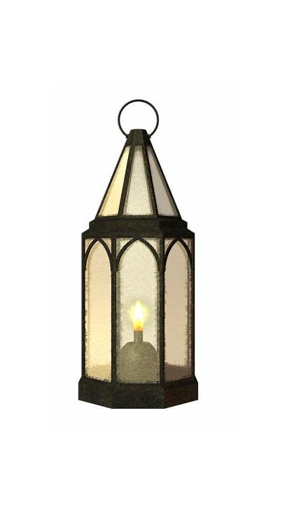 Candle Clipart Candles Clip Lantern Lanterns Holiday