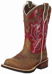 ariat boots for sale tsaa heel With ariat womens cowboy boots sale