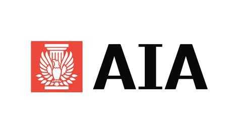 Sga Receives 2017 Aia Ok Axp Friendly Firm Recognition