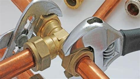 Plumbing Services  Ara Works