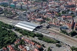 S Bahn Erfurt : drehscheibe online foren 04 historische bahn elektrifizierung in erfurt hbf ~ Orissabook.com Haus und Dekorationen