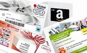 Carte Cadeau Amazon Ou Acheter : texte carte cadeau cremaillere carte cadeau windows store ~ Melissatoandfro.com Idées de Décoration