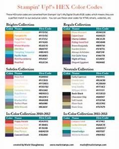 Rgb Farbtabelle Pdf : stampin 39 up rosa m dchen farbwerttabelle 2016 mit rgb cmyk und hex codes der su farben ab ~ Buech-reservation.com Haus und Dekorationen