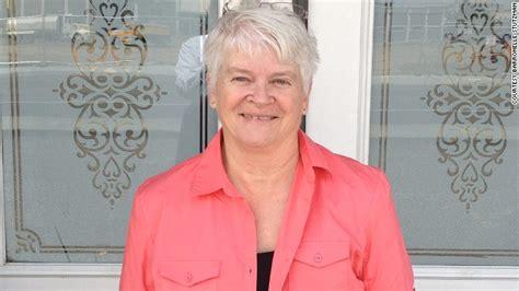 The Christian Conscience Of Barronelle Stutzman