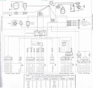 Simca Marmon Parts - Page 2