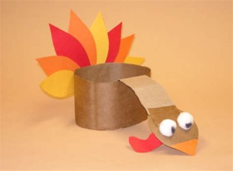 thanksgiving arts and crafts thanksgiving crafts for kids