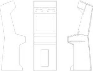 wood work cabinet plans mame pdf plans