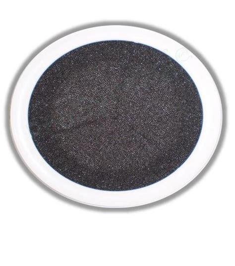 filtre de cuisine filtres de rechange pour bouche cuisine vmph et vmp2i prosynergie