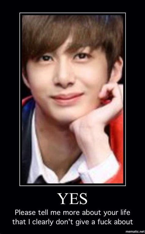 Hyungwon Memes - hyungwon memes k pop amino
