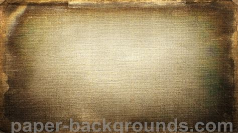 retro vintage paper background texture hd paper