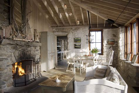 A guide to rustic décor, a brief introduction to this ...