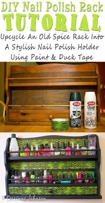 how to order kitchen cabinets 78 best ideas about nail racks on 7291