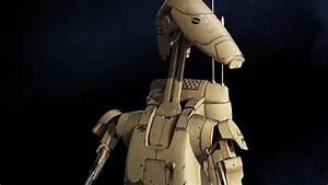 Star Wars Vorhänge : star wars battlefront 2 8 minutes of galactic assault ~ Lateststills.com Haus und Dekorationen
