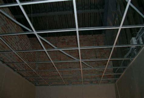isolation phonique plafond plancher 224 vannes creer societe renovation batiment soci 233 t 233 btdyyj