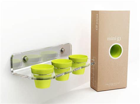 vasi in plexiglass mensola porta vasi in plexiglass mini g3