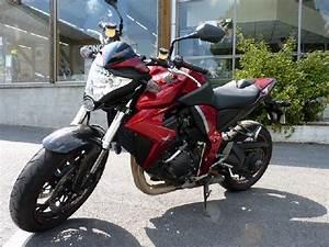 Honda Cb 1000 R Occasion : honda cb 1000 r occasion annonce moto honda cb 1000 r ~ Medecine-chirurgie-esthetiques.com Avis de Voitures