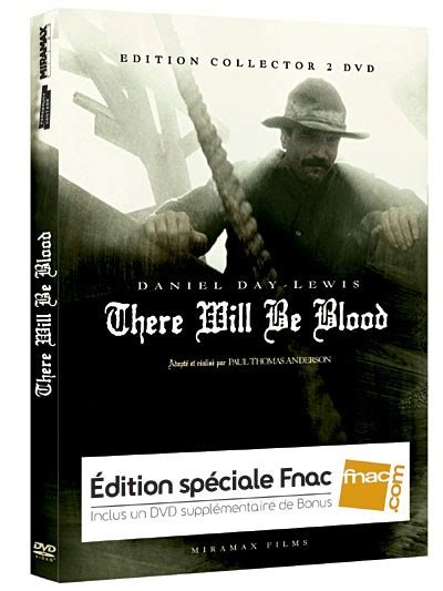 voir regarder there will be blood film francais complet hd there will be blood en dvd blu ray