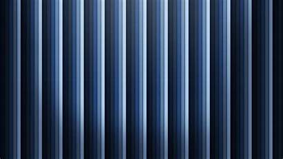 Stripes Stripe Wallpapers Striped Background Abstract Pattern
