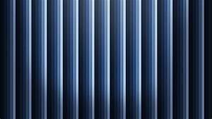 Black Stripe Wallpaper