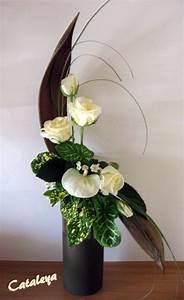 les 25 meilleures idees concernant composition florale sur With chambre bébé design avec composition de fleurs exotiques