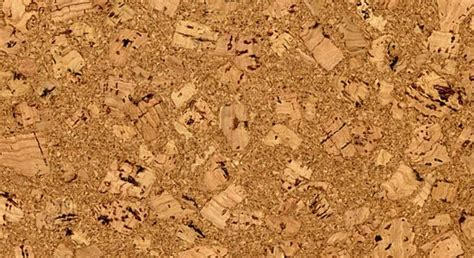 Cork Flooring: A modern floor choice?   Life of an Architect