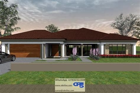 house plan    house plans beautiful house plans house plan gallery