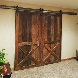 barn doors the barn door hardware store llc With barn door store phoenix