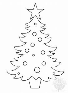 albero di Natale Archives Tutto Disegni