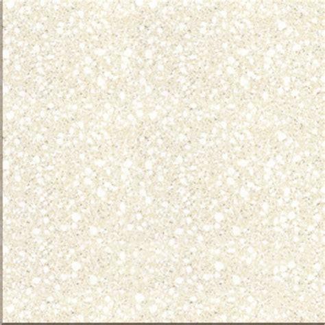 new design ceramic floor tile prices 60x60 alibaba in spain