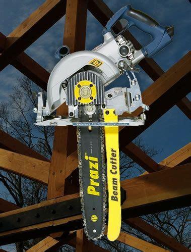 beam cutter model pr  woodworking equipment