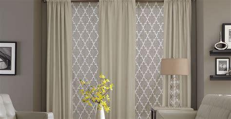 Roman Shades With Curtains  Curtain Menzilperdenet
