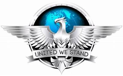 United Stand Bf1 Community Uws Forums Clan