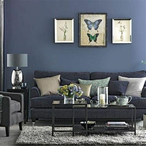 peinture grise chambre déco salon gris 88 idées pleines de charme