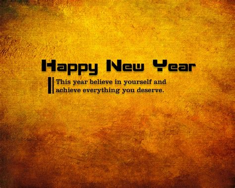 New Year Inspirational Message 2019 Quotes, Sms, Images