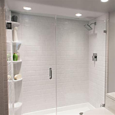 shower after walk in shower stalls superior bath systems