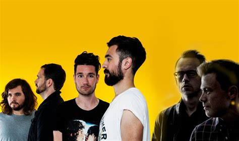 Listen To Bastille's Live Favourite New Single