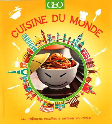 cuisine du monde thermomix editions prisma découvrez la cuisine du monde en famille