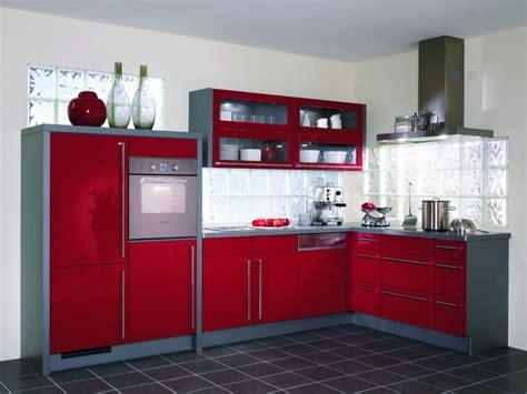 deco cuisine gris cuisine et grise 35 photos la cuisine tendance et
