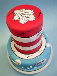 cat in the hat cake cakes crumbs doilies news page 4