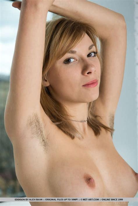 Eddison In Emelse By Met Art Nude Photos Nude Galleries