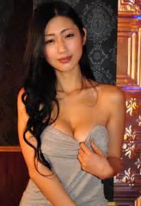 壇蜜:壇蜜の豊胸整形Eカップ偽乳グラビア画像&映画動画が過激すぎるwwww2chではなぜか嫌いな人が多い模様 : もき ...