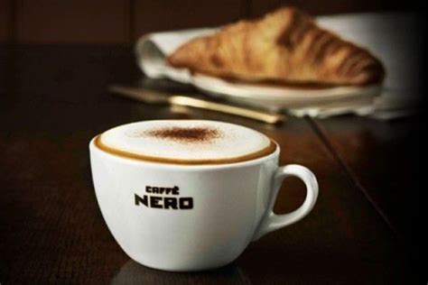 25+ Best Ideas About Caffe Nero On Pinterest Sumatra Coffee Cupping Notes Cold Brew Ratio Per Gallon Cleaning A Maker With Denture Tablets Office Toffee Strong Scooter's Wage Vote