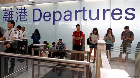 depan suram warga hong kong pertimbangkan emigrasi republika