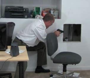 blague a faire au bureau blague a faire au bureau 28 images 40 photos de blagues entre coll 232 gues au bureau 40
