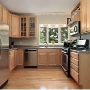 Ideas For Kitchen Designs by Cream Kitchen Ideas Terrys Fabrics 39 S Blog