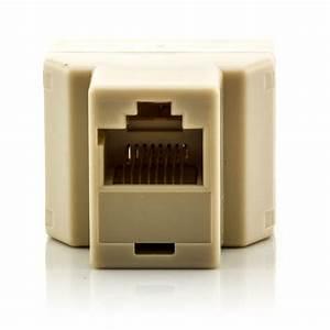 Lan Kabel Verteiler : 8p8c y splitter rj 45 netzwerkkabel doppler cat5 cat6 stecker lankabel verteiler ~ Orissabook.com Haus und Dekorationen
