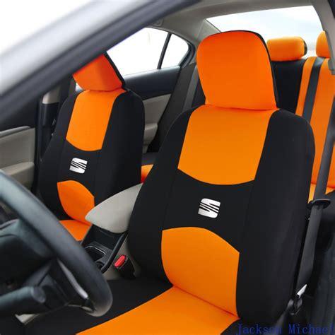 seat ibiza si 232 ge couvre achetez des lots 224 petit prix seat ibiza si 232 ge couvre en provenance de